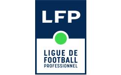lfp_logo_248x155_96.png