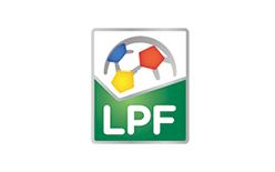 Liga Profesionista de Fotbal