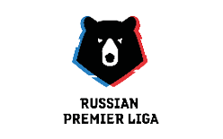 new-russian-logo_248x155.png