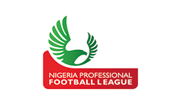 Nigeria Professional Football League