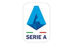 wlf_logo_248x155_serie_a.png