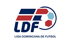 Liga Dominicana de Futbol
