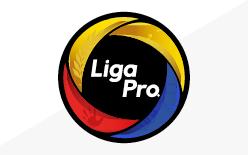 wlf_logos_248x155_ligapro.png