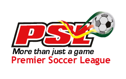 Premier Soccer League Zimbabwe