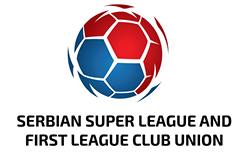 Serbian Super League