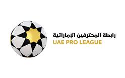 wlf_logos_248x155_uae_pro.png