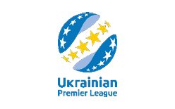 wlf_ukrainian-league_small.png